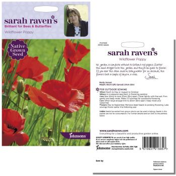 sarah-raven-wildflowerr-poppy-seeds-available-from-strawberry-garden-centre-uttoxeter