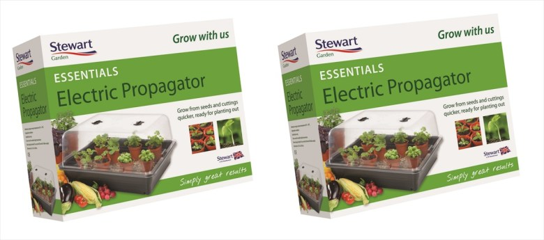 stewart-electric-propagator-at-strawberry-garden-centre