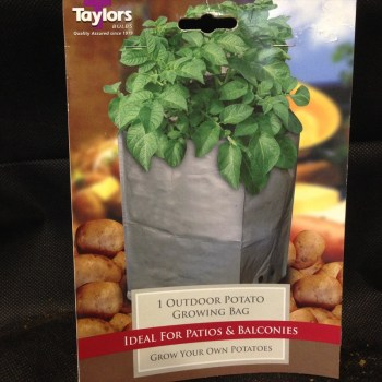 taylors-bulbs-outdoor-potato-growing-bag-available-from-strawberry-garden-centre-uttoxeter