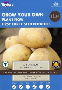 taylors-foremost-seed-potatoes-available-from-strawberry-garden-centre-uttoxeter