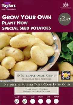 taylors-international-kidney-seed-potatoes-available-from-strawberry-garden-centre-uttoxeter