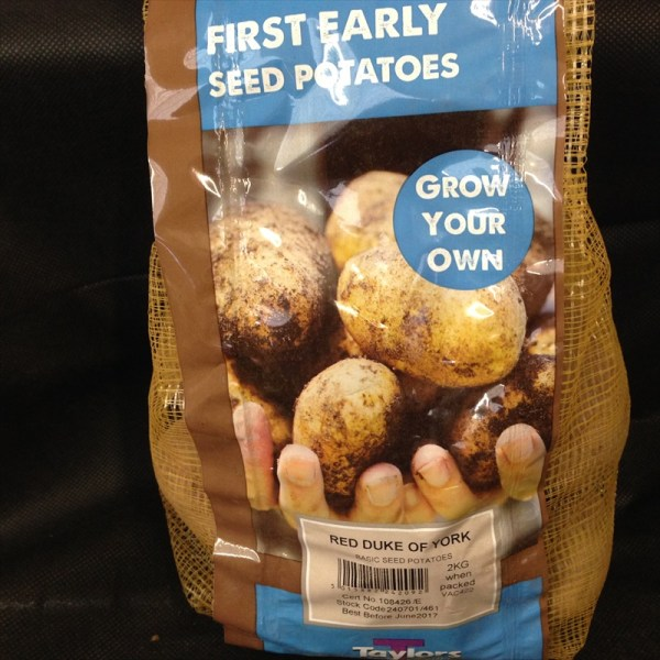 taylors-red-duke-of-york-first-early-seed-potatoes-available-from-strawberry-garden-centre-uttoxeter
