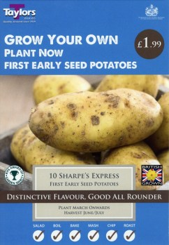 taylors-sharpes-express-seed-potatoes-available-from-strawberry-garden-centre-uttoxeter