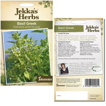 jekka-mcvicar-basil-greek-seeds-available-from-strawberry-garden-centre-uttoxeter
