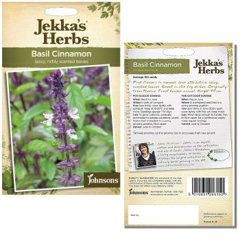 jekkas-herbs-basil-cinnamon-seeds-available-from-strawberry-garden-centre-uttoxeter