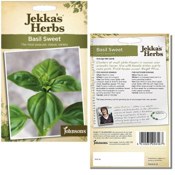 jekkas-herbs-basil-sweet-seeds-available-from-strawberry-garden-centre-uttoxeter
