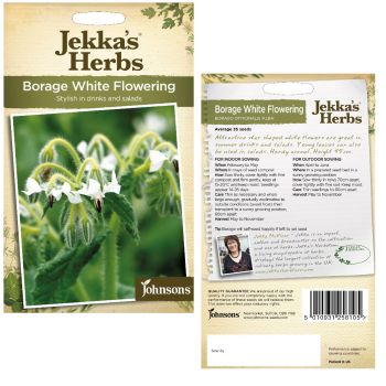 jekkas-herbs-borage-white-flowering-seeds-available-from-strawberry-garden-centre-uttoxeter