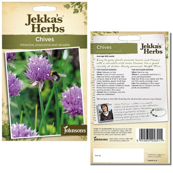 jekkas-herbs-chives-seeds-available-from-strawberry-garden-centre-uttoxeter