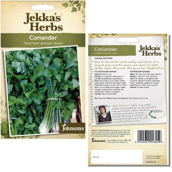 jekkas-herbs-coriander-seeds-available-from-strawberry-garden-centre-uttoxeter