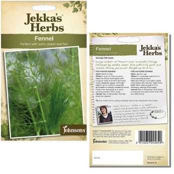 jekkas-herbs-fennel-seeds-available-from-strawberry-garden-centre-uttoxeter