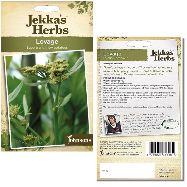 jekkas-herbs-lovage-seeds-available-from-strawberry-garden-centre-uttoxeter
