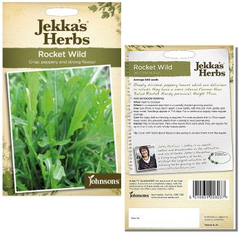 jekkas-herbs-rocket-wild-seeds-available-from-strawberry-garden-centre-uttoxeter