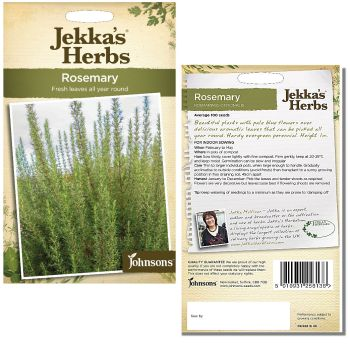 jekkas-herbs-rosemary-seeds-available-from-strawberry-garden-centre-uttoxeter