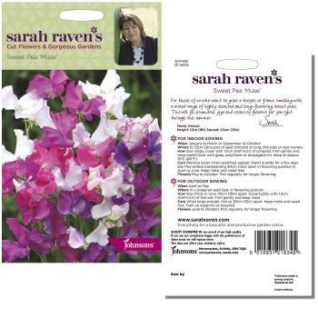 sarah-raven-sweet-pea-muse-seeds-available-from-strawberry-garden-centre-uttoxeter