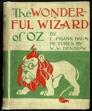 220px-wizard_oz_1900_cover