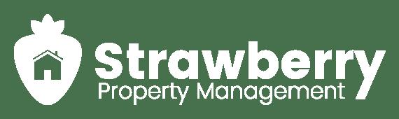StrawberryPM-Logo_White