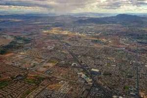 Centennial Hills property management