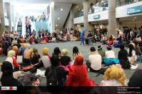 anime-expo-2013-gathering