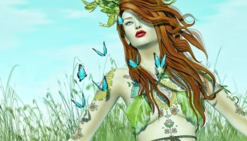 Skin Fair 2019 – StrawberrySingh com