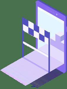 coding-isometric-05
