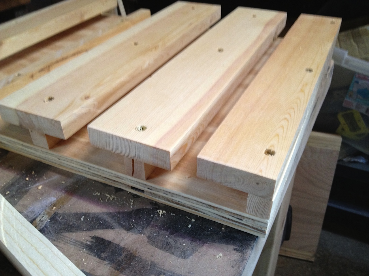Download How To Build A Liquor Cabinet Plans Diy Cutting