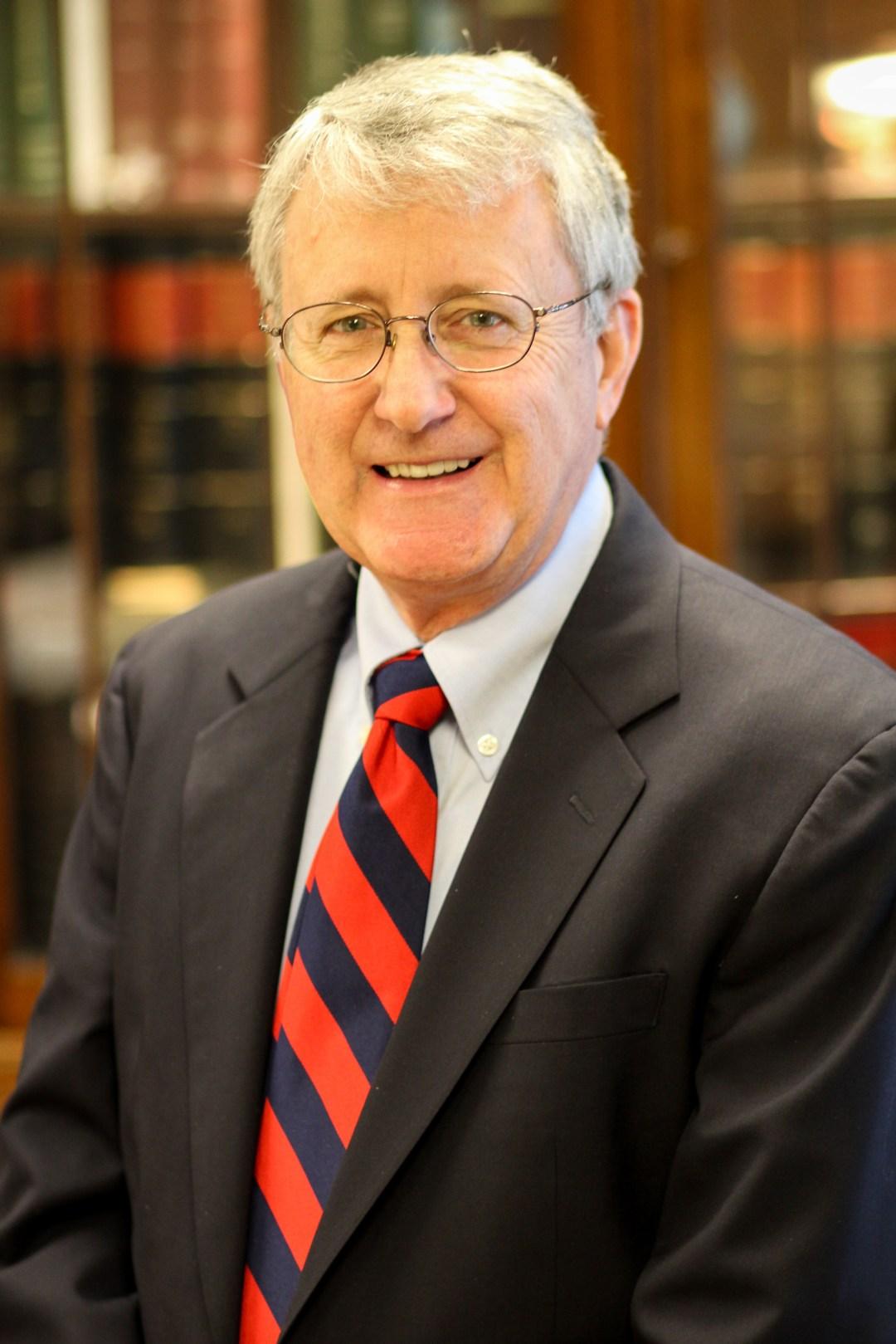 Jim Strawinski Attorney Profile