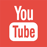youtubeicon_150x