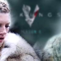 Awesome New Vikings Hairstyles Coming In Season 4