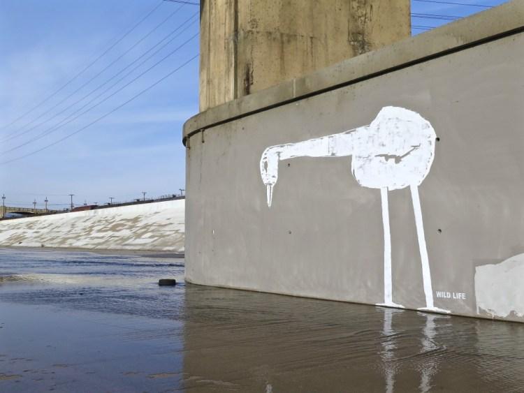 River [sh]Art