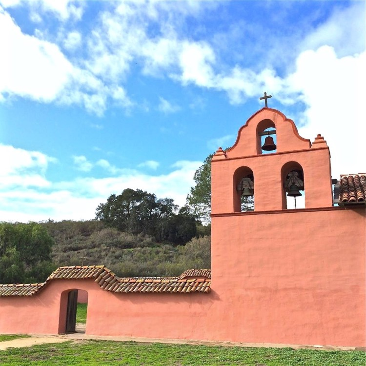 It was the eleventh mission of the twenty-one Spanish Missions established in what later became the state of California.