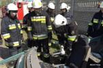 Szkolenie z zakresu ratownictwa technicznego (8)