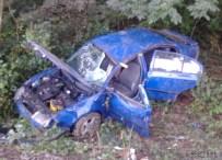 Wypadek drogowy w Udorzu - 25.08 (16)