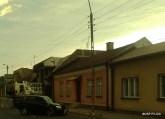 Wypadek w Pilicy - 03.08 (13)