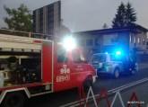 Wypadek w Pilicy - 03.08 (18)