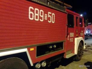 Pożar w Solcy (7)