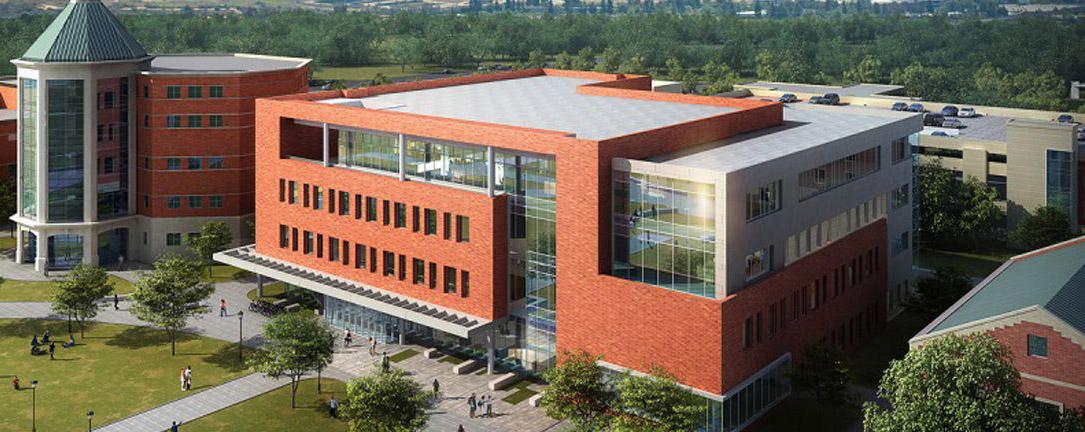 benedictine_university