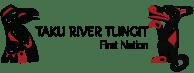 Taku River Tlingit FN
