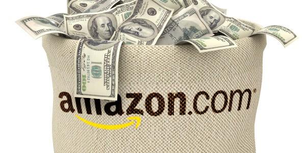 Make Money With Amazon Affiliate Sites