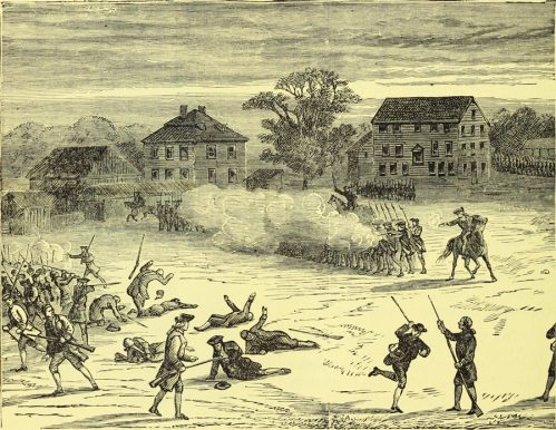 1Battle-of-Lexington