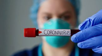Michael Brown on Why I Am Not Paying Attention to Coronavirus Conspiracy Theories