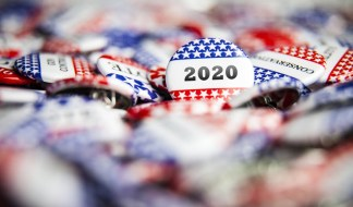 Michael Brown on Will the 2020 Elections Come Down to Trump vs Social Anarchy?