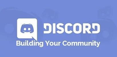 Discord Guide