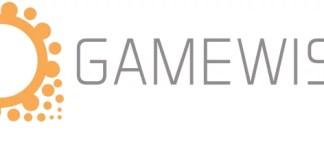 GameWisp