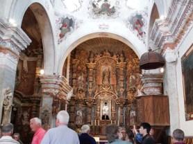 San Savier 2