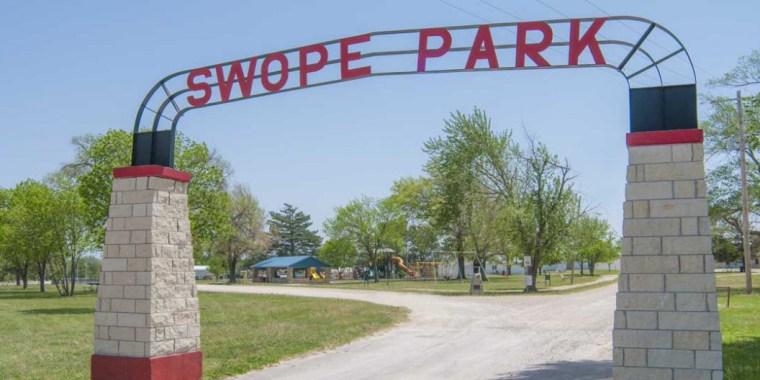 swope-park
