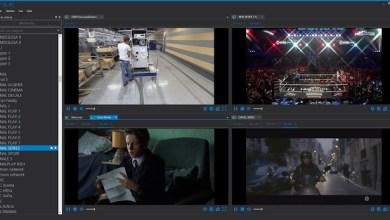 TV 3L PC et Mobdro, télécharger ces applications TV gratuites qui offrent plus de 1000 chaines de TV (Canal +, Canalsat, Being sport, etc) 8