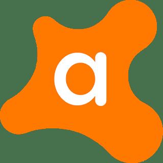 Télécharger AVAST Antivirus 2019 + Code d'activation gratuit 1
