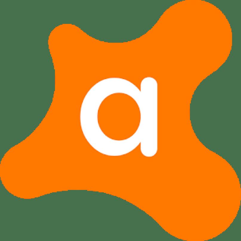 Télécharger AVAST Antivirus 2019 + Code d'activation gratuit 2