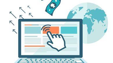 3 moyens de générer des revenus considérables à partir de votre blog. 1