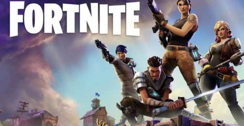 Smartphones compatibles Fortnite (et comment l'installer) 1